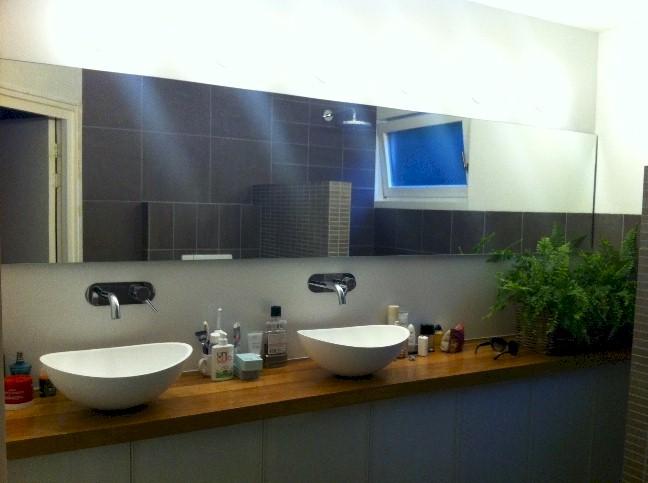 Grote Spiegel Industrieel : Grote halspiegel gallery of spiegels with grote halspiegel best