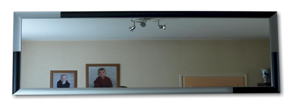 Grote spiegels op maat grote wandspiegels spiegelwand danszaal fitness - Designer woonkamer spiegel ...