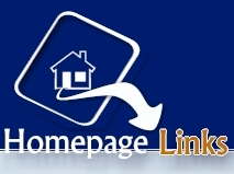 Homepage-links.nl How to's and tools for your home page